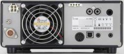 画像4: 最安値挑戦中◆当店は税込み価格【新品 下取り大歓迎!】IC-7300(100W)/IC-7300M(50W)/IC-7300S(10W) アイコム HF+50MHz (SSB/CW/RTTY/AM/FM)  アマチュア無線用トランシーバー ICOM