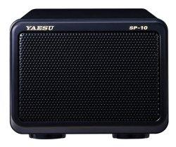 画像2: 【新品】ヤエス SP-10 高音質外部スピーカー YAESU SP10 対応機種:FT-991Aシリーズ・FT-991シリーズ