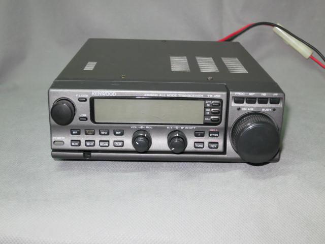 無線とパソコンのモリ