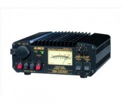 画像2: 【新品 即納 めざせ最安値】DM-330MV ALINCO Max 32A 安定化電源器/DM-330MV