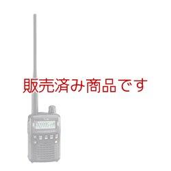 画像2: 【新品★下取りでさらに安く 】ICOM IC-R6 広帯域ハンディレシーバー/アイコム