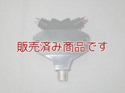 画像3: 【未使用/送料無料】バラン CBL-2000 0.5〜60MHz 2KW/コメット