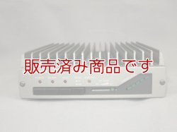 画像2: 【中古】HL-120V  144MHz 出力110W パワーアンプ/東京ハイパワー