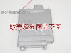 画像2: 【中古/新スプリアス】アイコム ID-880D 144/430MHz 出力50W デジタルトランシーバー/D-STAR対応