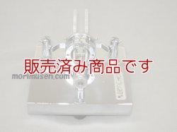 画像3: 【特価 中古】JA-2  パドル 横振れ電鍵  ベンチャー/Bencher