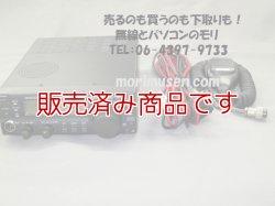 画像1: 【中古】ケンウッド TS-60D  50MHz 出力25W オールモードトランシーバー KENWOOD