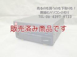 画像1: 【中古】第一電波工業 GZV4000 40A 安定化電源 スイッチング方式/DIAMOND