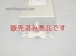 画像2: 【中古】シンワ SMF-30 RFフィルター フィルター R.F.FILTER 1.8〜30MHz 50Ω SHINWA