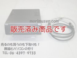 画像1: 【メーカー点検済み 中古】アイコム AT-180 HF/50MHz オートアンテナチューナー ICOM IC-7100/IC-7000/IC-706他用  (2)