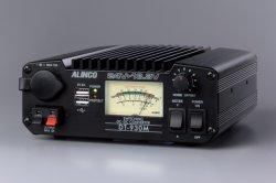 画像4: 【新品/即納】DT-930M (DT930M) 30A級スイッチング方式 DCDCコンバーター ALINCO アルインコ
