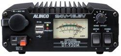 画像2: 【新品/即納】DT-930M (DT930M) 30A級スイッチング方式 DCDCコンバーター ALINCO アルインコ