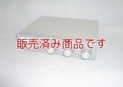 画像1: ヤエス FC-707 HFアンテナチューナー ワーク対応
