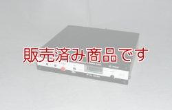 画像1: 東京ハイパワー HC-100AT HF/50MHz オート アンテナチューナー